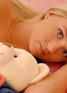 porn photos Heavenly gorgeous blonde alison angel, Alison Angel , blonde , teen